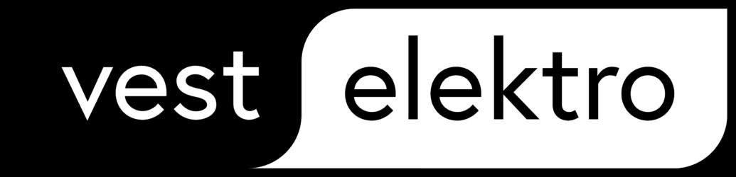 Vest Elektro AS